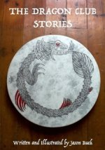 View the Dragon Club Stories book