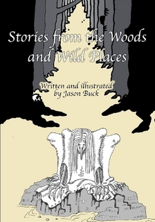 View the 'Stories of the Woods and Wild Places' book